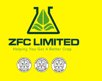 ZFC Limited Online Store