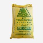 zfc-tobacco-fert
