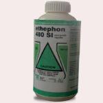 ethaphon