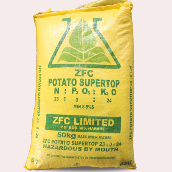 potato supertop